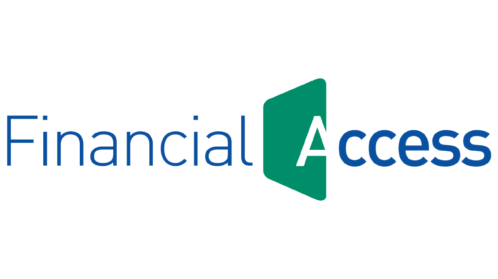 Financial Access